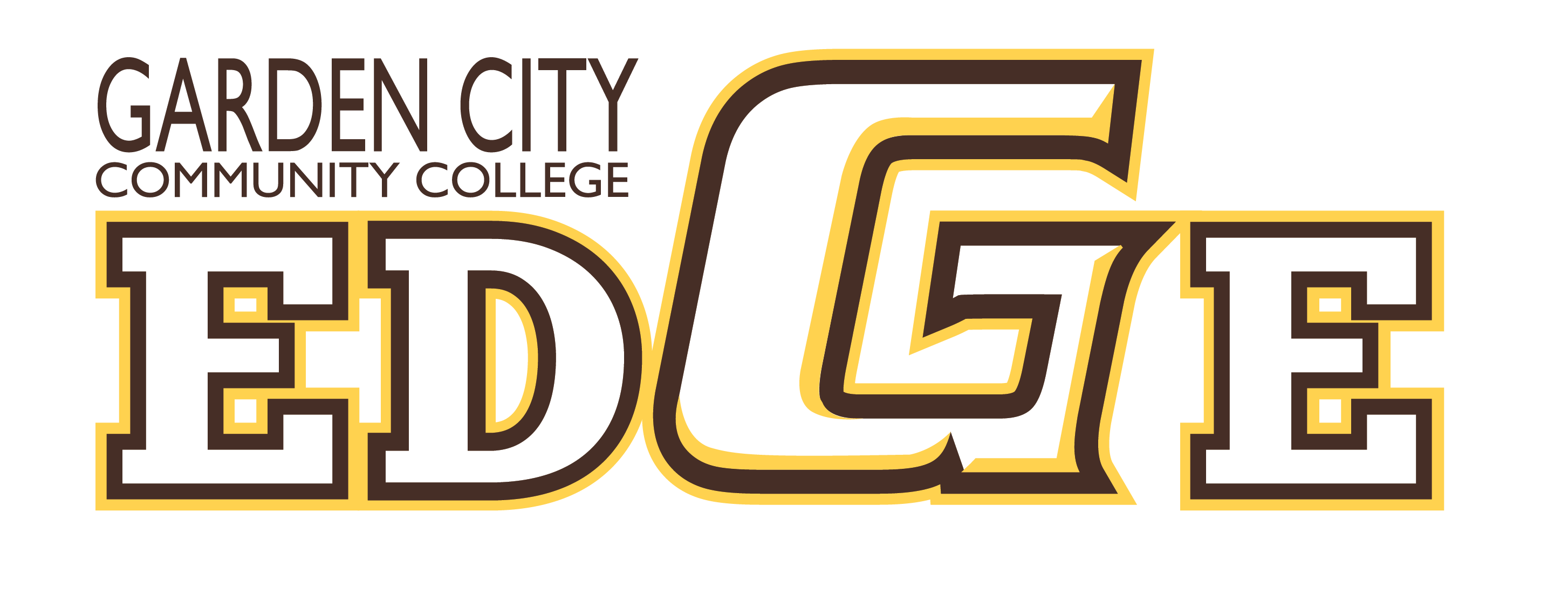 Logo for Edge Programs