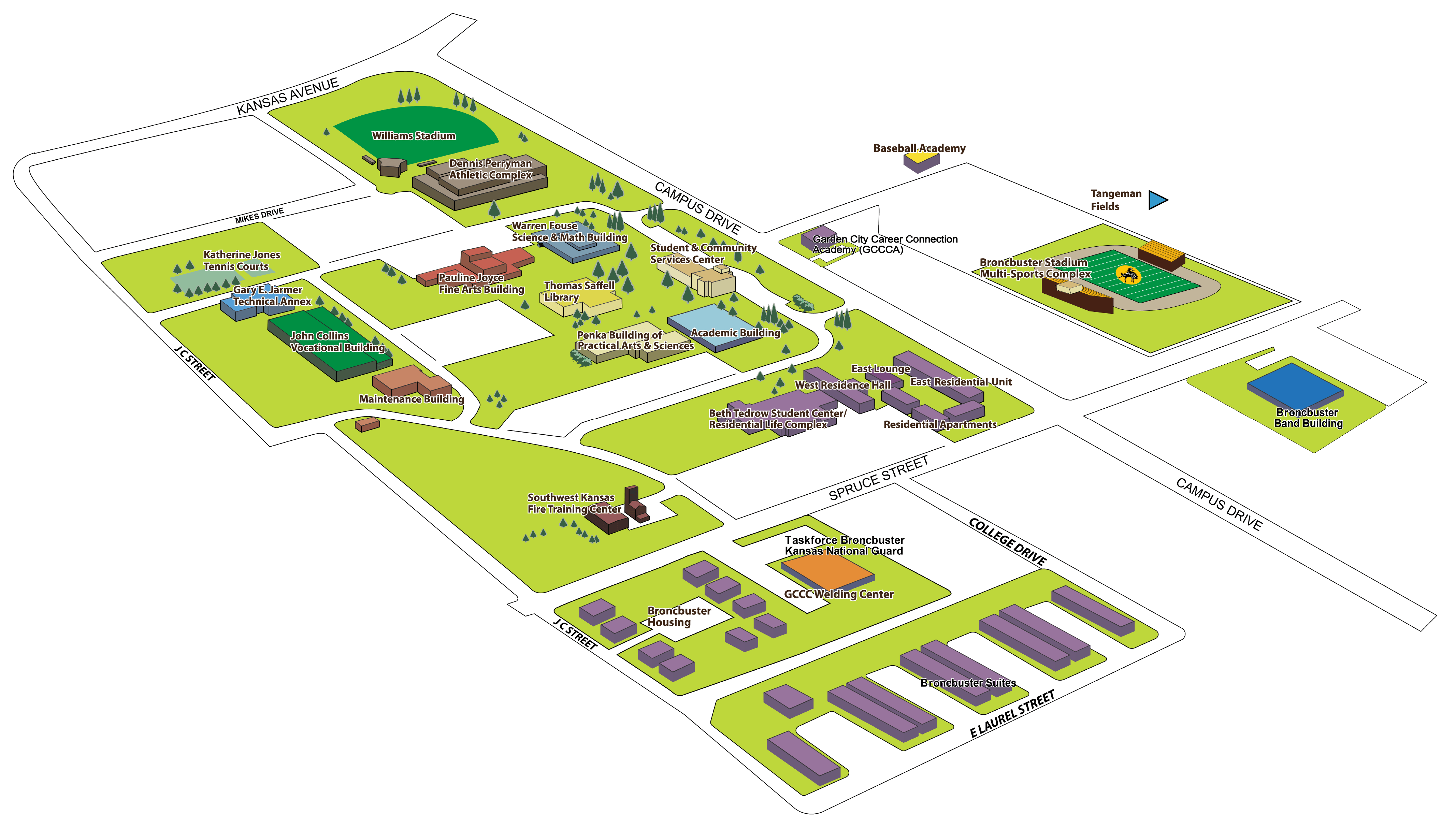 Campus Map on county county ocean collegocean, gloucester county college building maps, county of mchenry county illinois map, ocean county tax maps,
